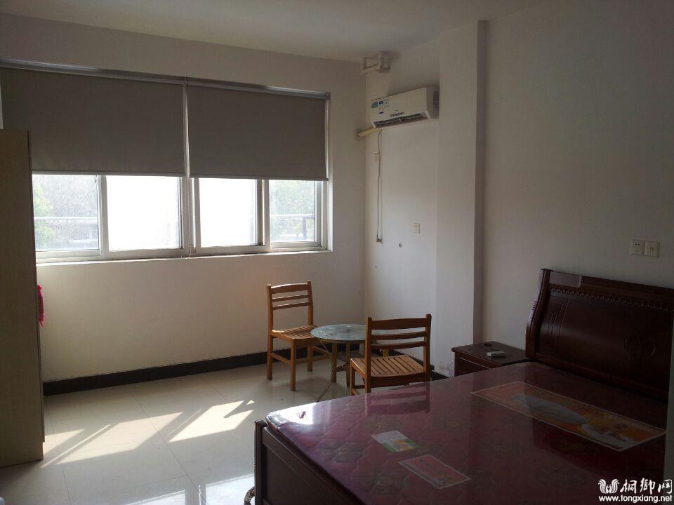 梧桐镇小蜜蜂单身公寓出租-出租房-房产频道首页-桐乡