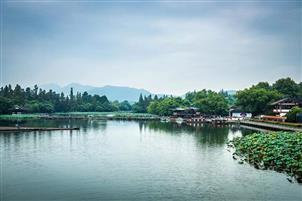 从杭州到桐乡,G20告诉你如何让世界记住一座城
