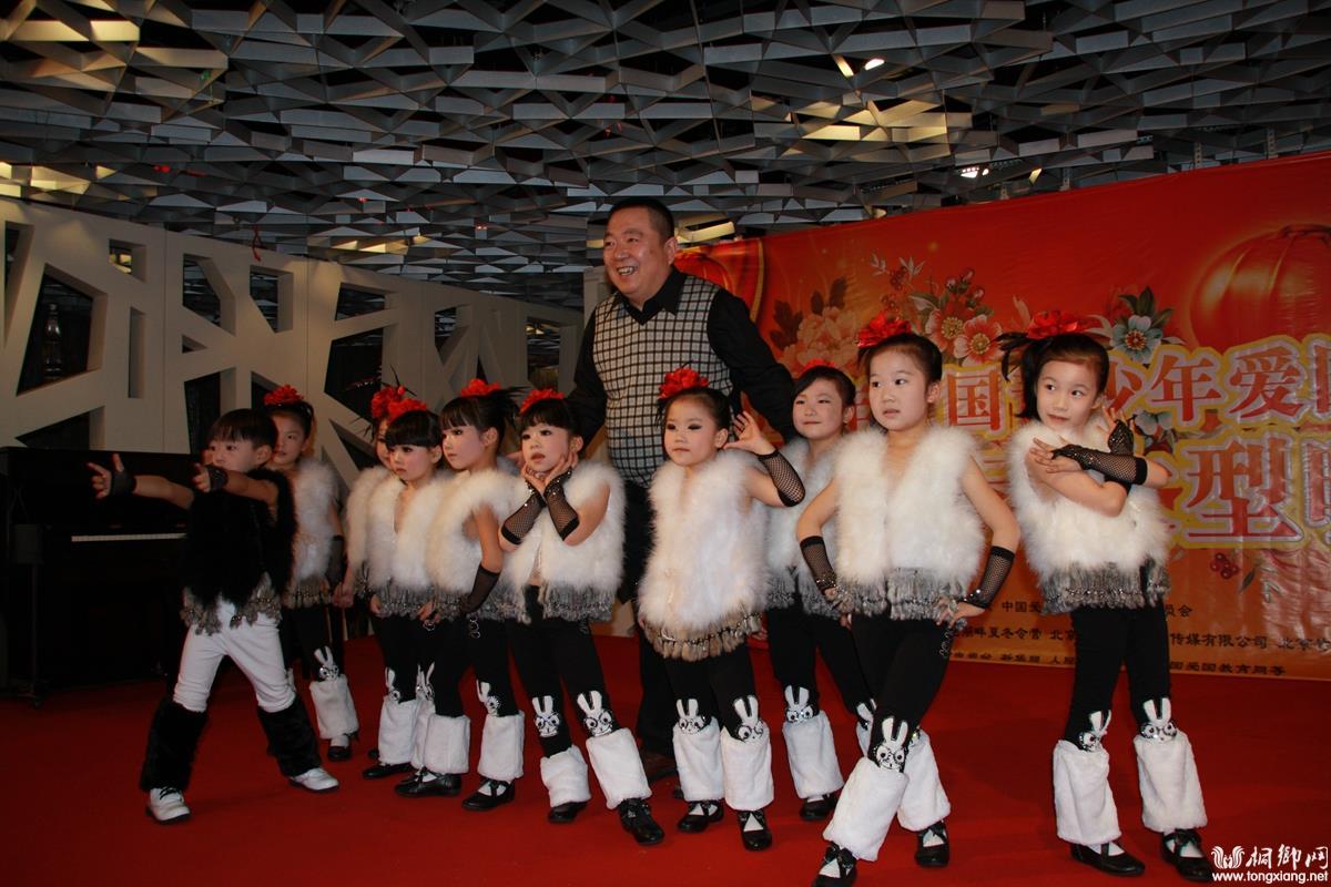 小童星儿童模特艺术机构--星级店铺-桐乡网