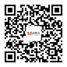 wwwtongxiangnet